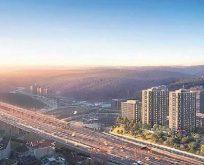 Avangart İstanbul'da 504 bin liraya daire imkanı