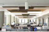Avcı Architects ödüllü projelere imza atıyor