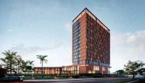 Avcı Architects çalışmalarını akademik platforma taşıyacak