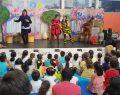 Maltepe Park AVM'de hafta sonları çocuklar için eğlence dolu