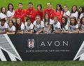 Kadın futbolunda yeni dönem başlıyor