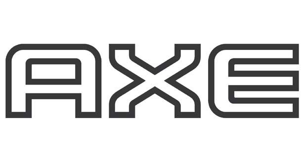 Axe Barber açılıyor