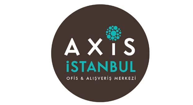 Axis İstanbul'da Ramazan bereketi