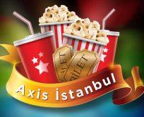 19 Mayıs'ta gençlere özel sinema festivali