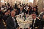 AYD, Uluslararası Yatırımcıları MAPIC Türkiye Yatırımcılar Ağıı davetinde ağırladı