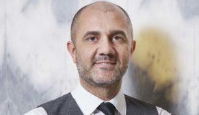 İMİB Başkanı Dinçer'den, Avustralya pazarı için çağrı