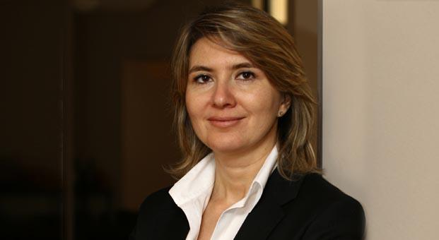 Schreder Türkiye 2017'den umutlu