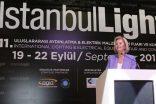 Türkiye aydınlatma sektörünün geleceği IstanbulLight 2018'de şekillenecek