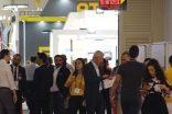 IstanbulLight 2018 aydınlatma sektörünün rekabet gücünü arttırmaya devam ediyor
