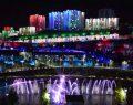 Türkiye aydınlatmada fırsatlar ülkesi
