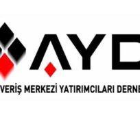 AYD'den AVM'lerdeki havalandırma sistemleri hakkında açıklama