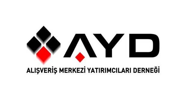 AYD: Yatırımcıları korkutmayalım