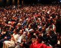 AYLA ezberleri bozmaya devam ediyor: Vizyonda yine lider