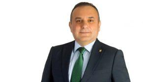 Yrd. Doç. Dr. Aziz Murat Hatipağaoğlu: Seçim ekonomisi tam gaz