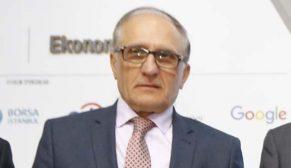 Aziz Torun: Sektörde yap-sat modeli yerine uzun dönemli projeler geliştirmeli
