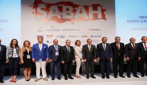 """TOKİ Başkanı Turan, """"Kentsel dönüşümde düğmelerimizi yeniden iliklemeliyiz."""""""