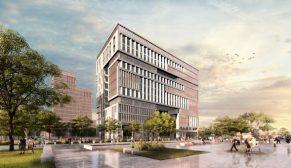 Avcı Architects, MIPIM 2017 Fuarı'nda projelerini tanıtacak