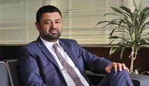 İbrahim Babacan: Sektör desteklenmeye devam edilmeli