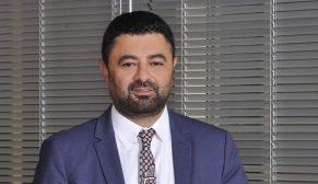 Babacan Holding'ten Fikirtepe'de iki proje