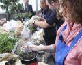 ISS Bahçıvanlık Eğitim ve Uygulama Merkezi ile eğitime bereket geliyor