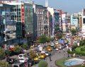 Bakırköy'de konut değeri ortalama fiyat 1.360.000 TL