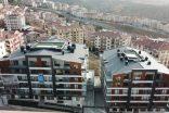 Zafer Yıldırım: Balgat'ın kentsel dönüşüme ihtiyacı var