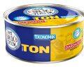 Dardanel'den yepyeni bir marka: Haydi Balık Yiyelim