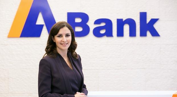 ABank ve The Commercial Bank'tan Türk-Katar İş Liderleri Zirvesi