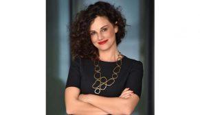 Ferko Genel Koordinatörü Mimar Banu Uçak Dünya Mimarlık Festivali jürisinde