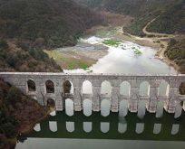 Bakan Eroğlu: 2071'e kadar su sıkıntısı yok
