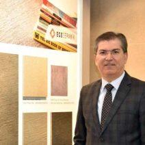 Ege Seramik 2018 yılında Türkiye'nin en değerli 100 markası arasında