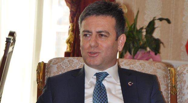 Barış Aydın: 16 Nisan sonrası Türkiye'yi kimse durduramaz