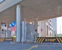 AVM yatırımları güvenlik sektörünü hareketlendirecek