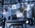 BASF'den iklim dostu kimyasal üretime yönelik inovasyonlar