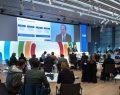 BASF'nin yeni stratejisi, hem karlı hem de karbon sıfır büyümeyi hedefliyor