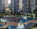 İnşaatı devam eden Başkent Emlak Konutlarının yüzde 48.13'ü tamamlandı