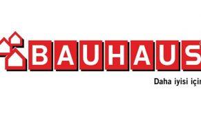BAUHAUS'tan Enflasyonla Topyekün Mücadeleye destek