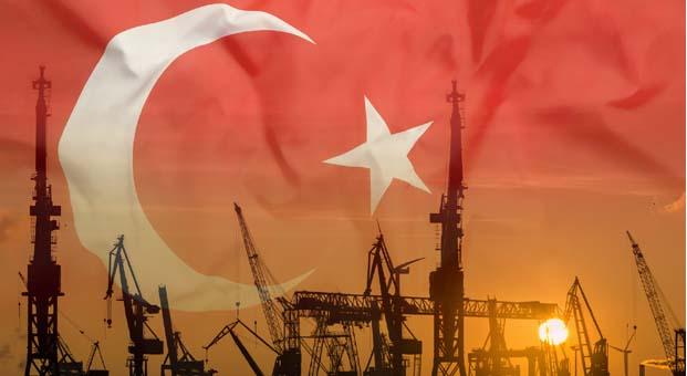 Türkiye'de elektrik fiyatları Avrupa'nın yarısı