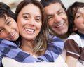 Bayramlar çocukların aileleriyle kurduğu bağları güçlendiriyor