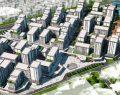 Bayrampaşa Cezaevi'nin yerine 2 bin 200 yeni konut yapılıyor