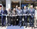 Beko'dan İstanbul'da konsept mağaza atağı: 3 günde 12 yeni mağaza