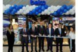 Beko'dan İstanbul'a beş yeni konsept mağaza