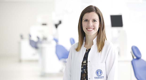 Diş görüntülemesindeki radyasyon miktarı sandığınızdan daha az