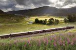 Trenli Rotalar: Raylar üstünde rüya gibi yolculuklar…