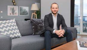Blueground 20 milyon dolarlık yatırımla Türkiye'de hedef büyüttü