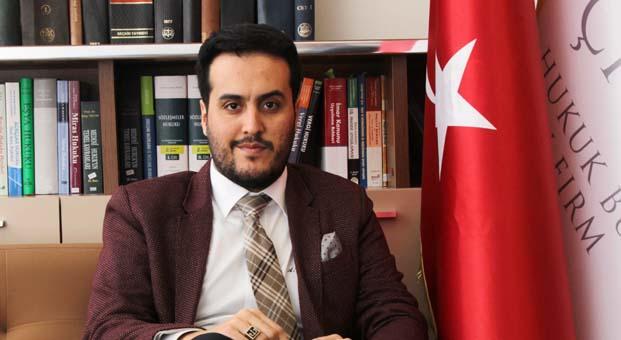 Beşiktaş'ta rayiç bedel isyanı: Yüzde 300 arttı