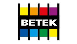 Betek A.Ş. Nippon Paint Co ile hisse devri anlaşması imzaladı