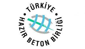 Beton İzmir 2018 Fuarı, inşaat ve hazır beton sektörlerini İzmir'de buluşturacak