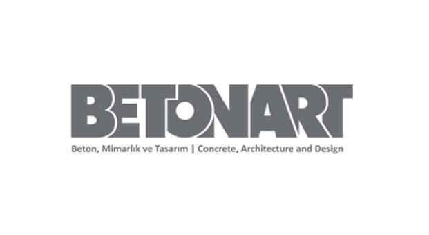 BETONART Mimarlık'ın yaz okulu başlıyor