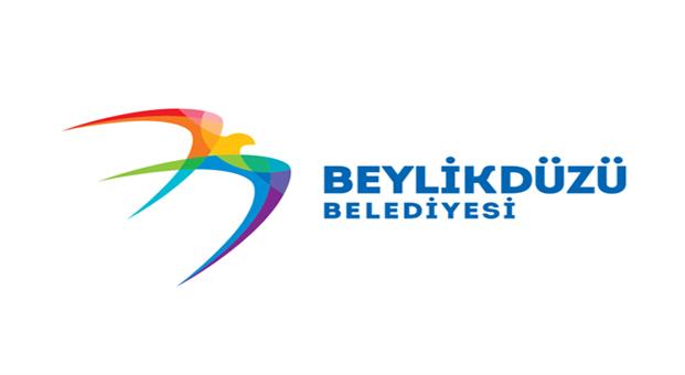 Beylikdüzü'nde 3 eğitim kurumunun açılışı Kılıçdaroğlu'nun katılımı ile gerçekleşecek